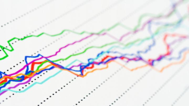 Content Dam Diq Online Articles 2016 10 Data Graph Apxthumb