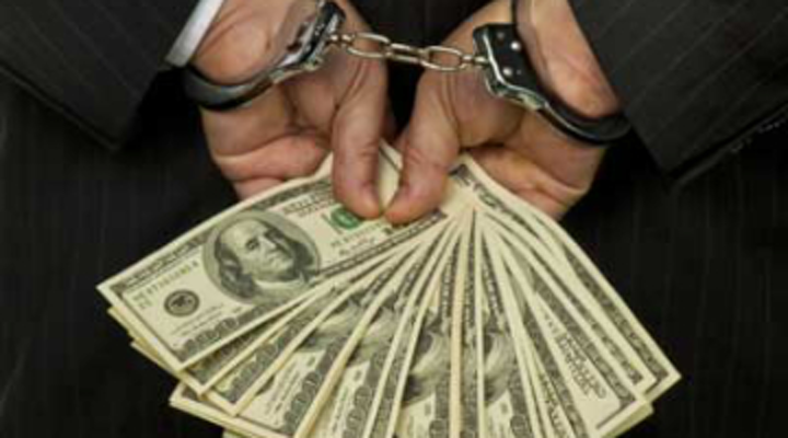 Content Dam Diq Online Articles 2016 10 Embezzlement 1