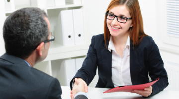 Content Dam Diq Online Articles 2016 10 Job Interview 1