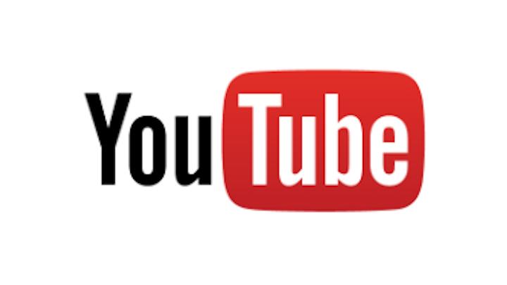 Content Dam Diq Online Articles 2016 10 Youtube
