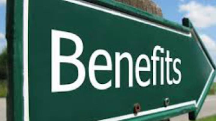 Content Dam Diq Online Articles 2016 11 Benefits 1
