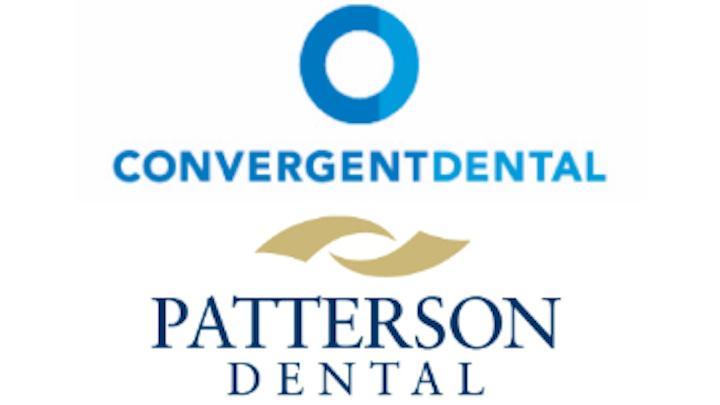 Content Dam Diq Online Articles 2016 11 Convergent Patterson Logos Apxthumb