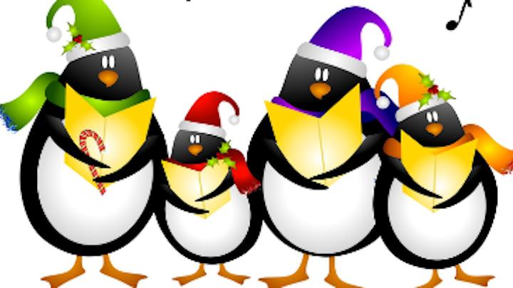 Content Dam Diq Online Articles 2016 11 Holiday Penguins 1
