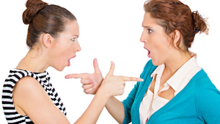 Content Dam Diq Online Articles 2016 11 Women Fighting 1