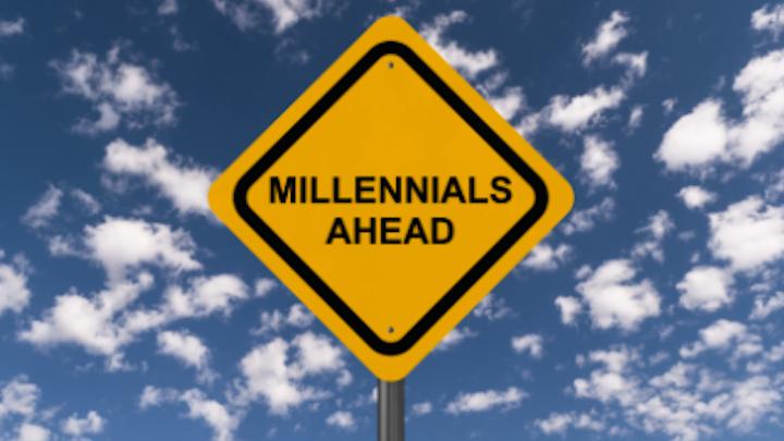 Millennialsaheadinsidemsh