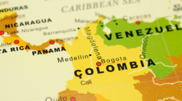 Glidewell Dental expands to South America with opening of