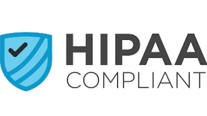 Content Dam Diq Online Articles 2016 12 Hipaa Compliant 1