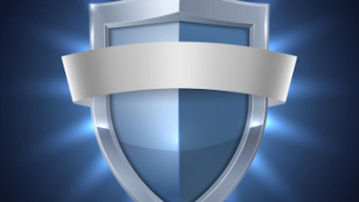 Content Dam Diq Online Articles 2016 12 Safety Symbol 1