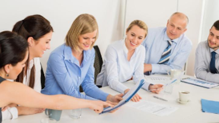 Content Dam Diq Online Articles 2016 12 Staff Meetings 1