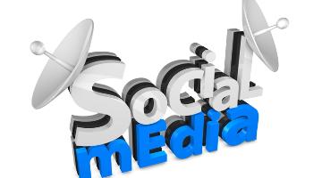 Content Dam Diq Online Articles 2017 01 Social Media Thumb