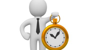 Content Dam Diq Online Articles 2017 01 Time Efficiency 1