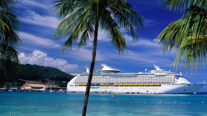 Content Dam Diq Online Articles 2017 02 Cruise 1