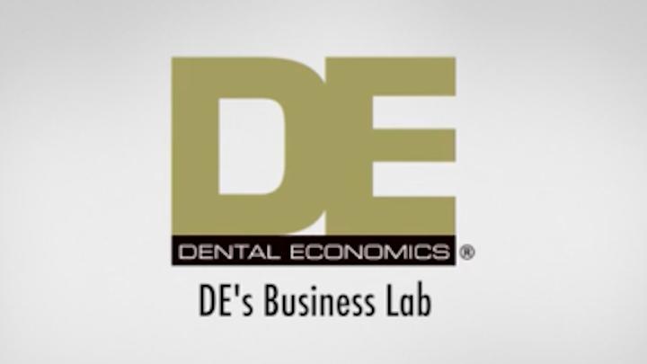 Content Dam Diq Online Articles 2017 02 De Business Lab Thumb