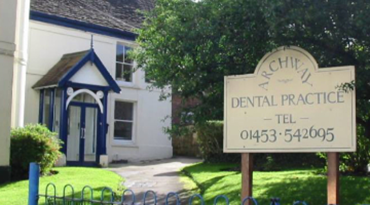 The PPM guide to naming a dental practice (PPM reader survey