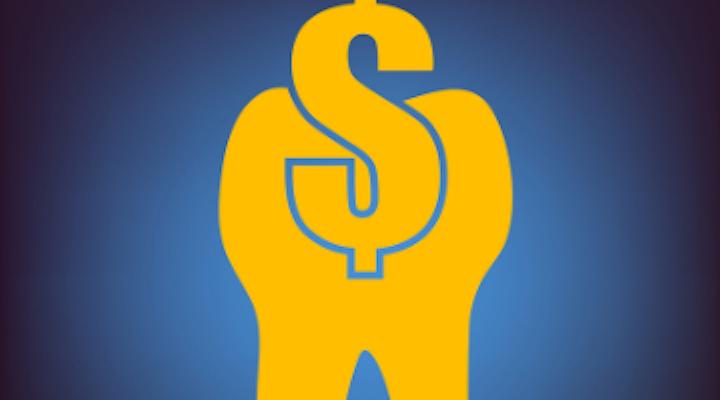 Content Dam Diq Online Articles 2017 02 Insurance Thumb
