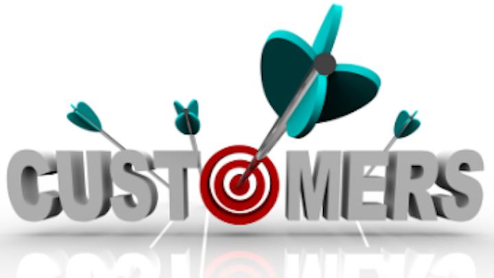 Content Dam Diq Online Articles 2017 02 Target Patients 1