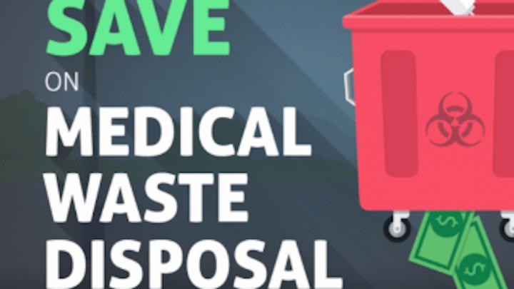 Content Dam Diq Online Articles 2017 02 Waste Disposal 1