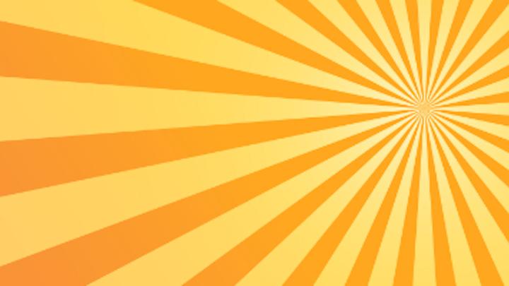 Content Dam Diq Online Articles 2017 03 Retro Orange Dreamstime Thumb