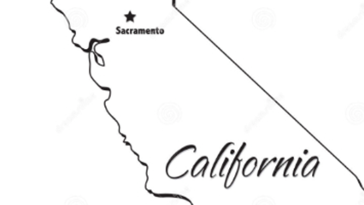 Content Dam Diq Online Articles 2017 03 California 1