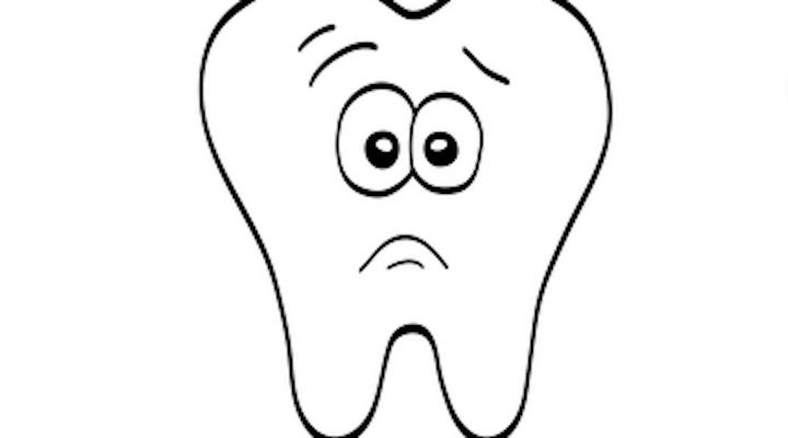 Thursday Troubleshooter: Dental hygienist worries coding