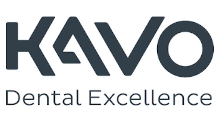 Content Dam Diq Online Articles 2017 03 Kavo Logo Diqthumb