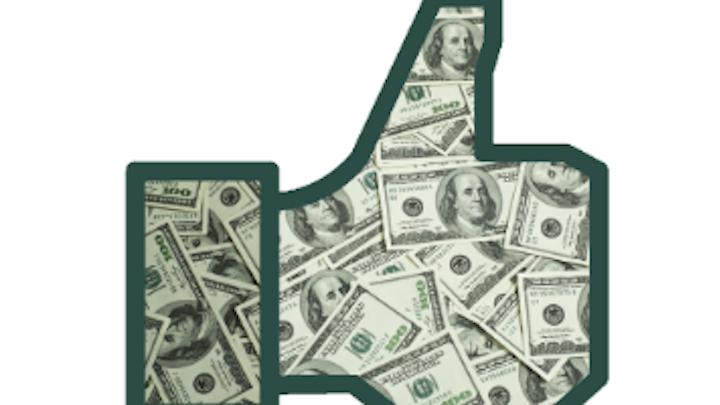 Content Dam Diq Online Articles 2017 03 Money Thumbs Up 1