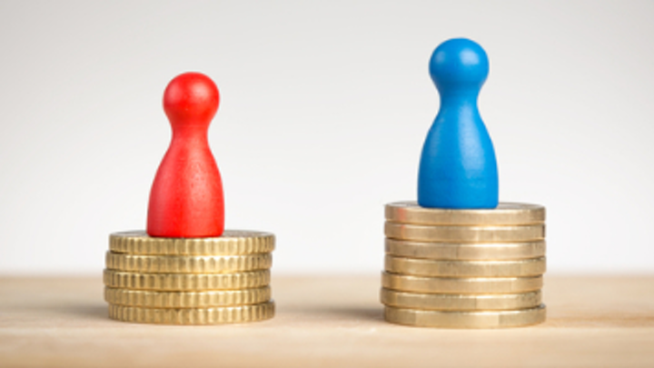 Content Dam Diq Online Articles 2017 03 Wage Gap 1