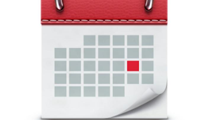 Content Dam Diq Online Articles 2017 04 Calendar 1