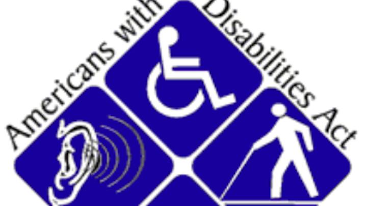 Content Dam Diq Online Articles 2017 04 Disabilities Act 1