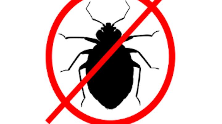 Content Dam Diq Online Articles 2017 04 No Bed Bugs 1