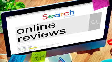 Content Dam Diq Online Articles 2017 04 Online Reviews 1