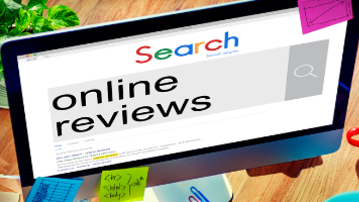 Content Dam Diq Online Articles 2017 04 Online Reviews 1