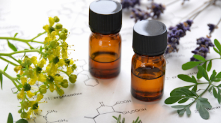 Essential oils: The multiple role of the oils in dental