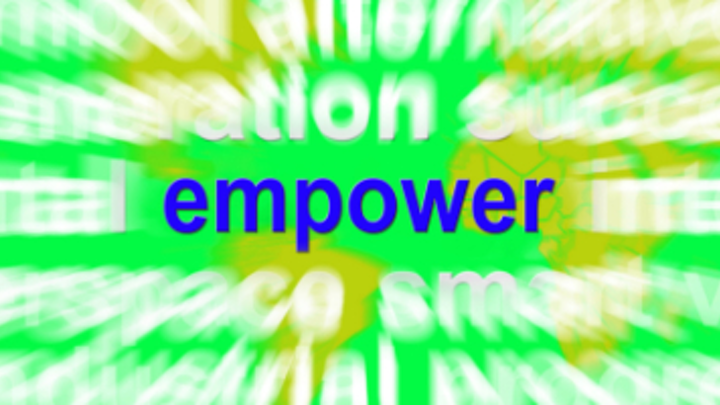 Content Dam Diq Online Articles 2017 05 Empower 1