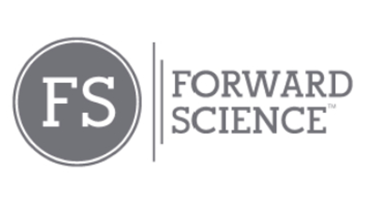 Content Dam Diq Online Articles 2017 05 Forward Science Logo