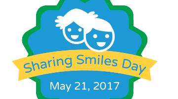 Content Dam Diq Online Articles 2017 05 Kool Smiles Thumb