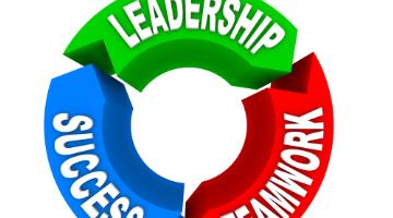 Content Dam Diq Online Articles 2017 05 Leadership 1