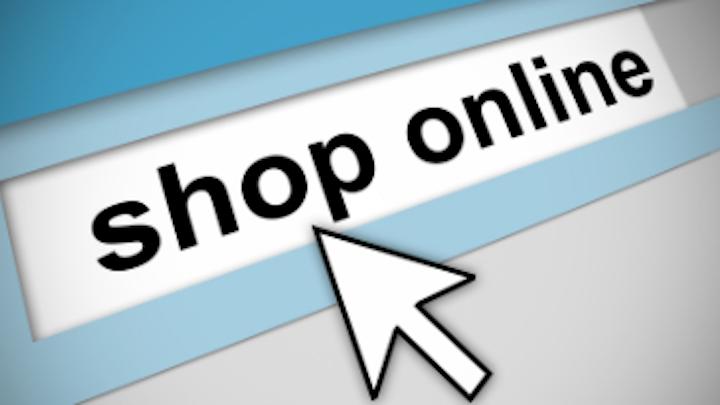 Content Dam Diq Online Articles 2017 05 Supply Clinic 1