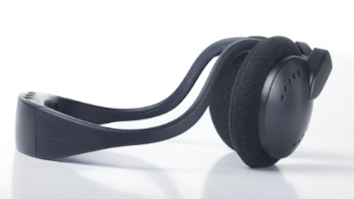 Content Dam Diq Online Articles 2017 05 Surgical Serenity Solutions Headphones Diqthumb