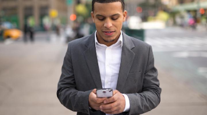 Content Dam Diq Online Articles 2017 05 Text Message 1