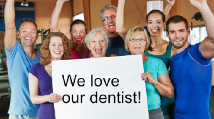 Content Dam Diq Online Articles 2017 06 Cheering Dental Patients 1