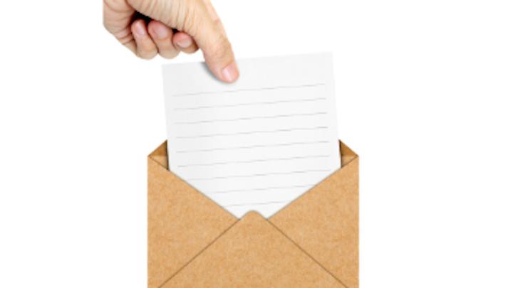 Content Dam Diq Online Articles 2017 06 Letter 1
