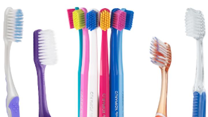 Content Dam Diq Online Articles 2017 06 Manual Toothbrushes Diqthumb