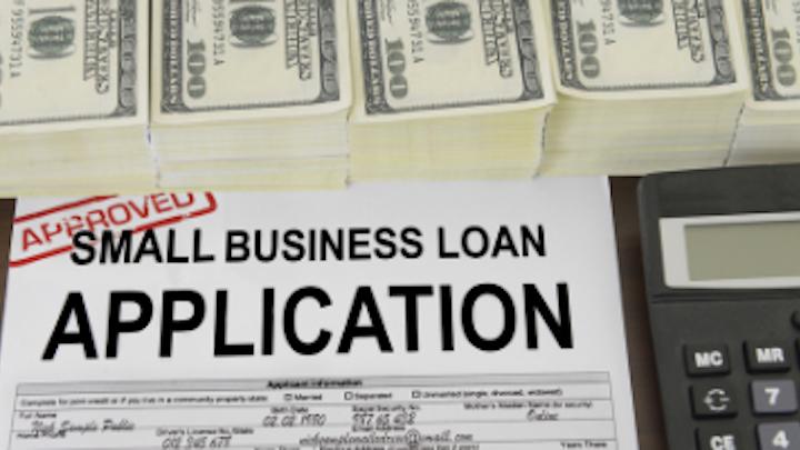 Content Dam Diq Online Articles 2017 06 Small Business Loan 1