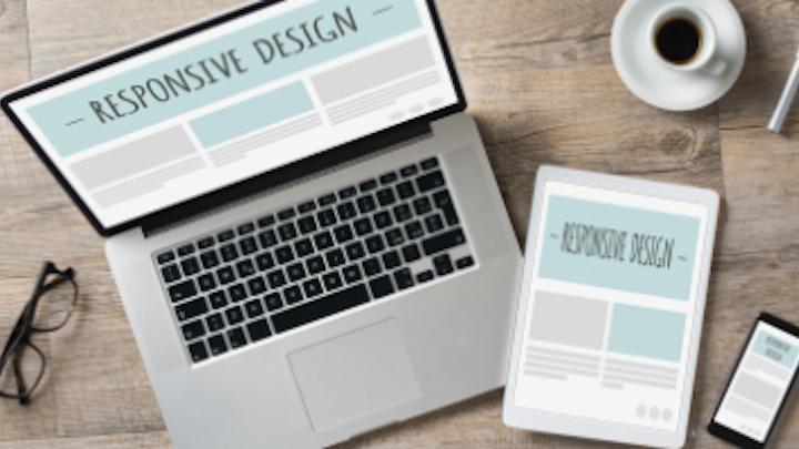 Content Dam Diq Online Articles 2017 06 Website Design 1
