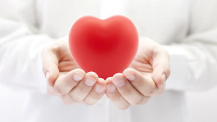 Content Dam Diq Online Articles 2017 07 Heart In Hands Thumb