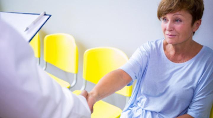 Content Dam Diq Online Articles 2017 07 Doctor Greeting Patient Waiting Room Diqthumb