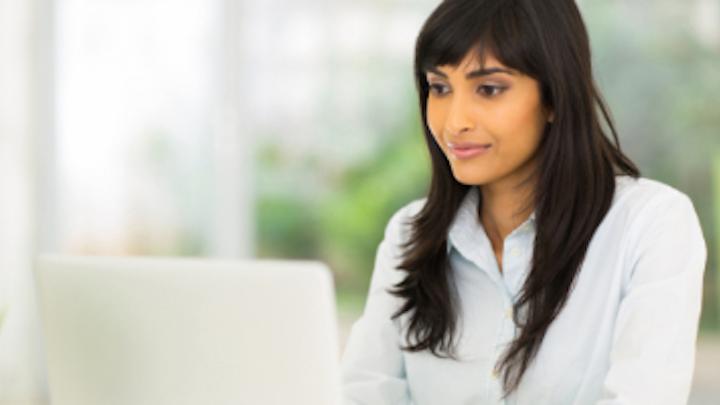 Content Dam Diq Online Articles 2017 07 Woman At Laptop Diqthumb