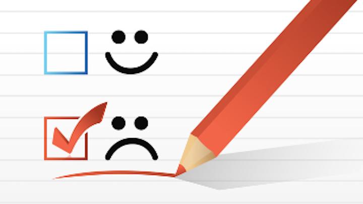 Content Dam Diq Online Articles 2017 08 Bad Rating 1