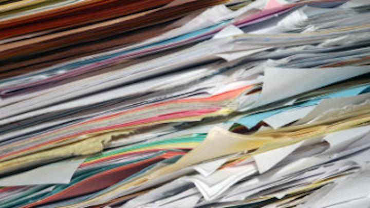 Content Dam Diq Online Articles 2017 08 Ericks Paperwork Diqthumb